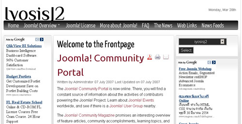 IyosisJ2-v2-0-for-joomla-1-5-template